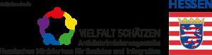Antidiskriminierungsstelle HSMI